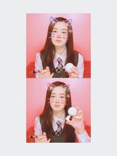 Yiyang Smrookies Girl, Sm Rookies, Kpop Groups, Nct Dream, Red Velvet, Ulzzang, Girl Group, Oc