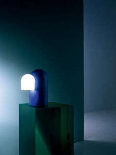 Lumières, mode d'emploi © Philippe Garcia