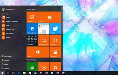 New Windows 10 Build for PCs Not Yet Ready http://ift.tt/1LCvD6Y