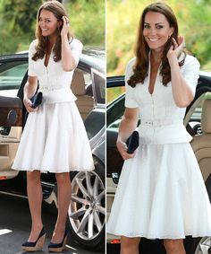 vestidos-branco-kate-middleton-6