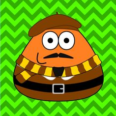 Pou Unlimited Money Mod Apk  http://www.basictipstricks.com/pou-unlimited-money-mod-apk/