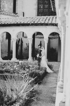 Mariage en Provence - organisation et scénographie: Cigales et Petits Fours - crédit photo Malvina photography