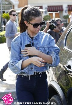 Selena Gomez's grandparents so worried about her they have contacted the press!