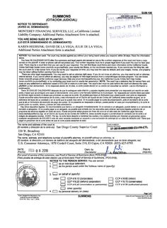 Timeshare Lawsuit  Recent Timeshare Cancellation Laws  Timeshare
