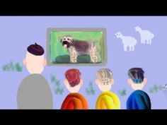 ▶ TV3 - Una mà de contes - La llibreta de l'avi Celestí - YouTube