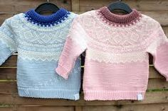 Bilderesultat for mariusgenser Turtle Neck, Sweaters, Google Search, Fashion, Pink, Moda, La Mode, Sweater