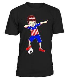 Soccer Boy Dabbing Dab Dance T shirt Funny Football Boys Tee  thanksgivingday#tshirt#tee#gift#holiday#art#design#designer#tshirtformen#tshirtforwomen#besttshirt#funnytshirt#age#name#october#november#december#happy#grandparent#blackFriday#family#thanksgiving#birthday#image#photo#ideas#sweetshirt#bestfriend#nurse#winter#america#american#lovely#unisex#sexy#veteran#cooldesign#mug#mugs#awesome#holiday#season#cuteshirt