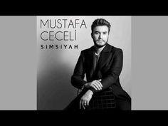 Mustafa Ceceli Dinle Mustafa Ceceli Izle Indir Youtube Azerice Muzik