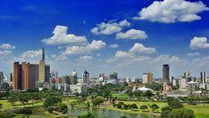 KENYA AND TANZANIA COMBINE SAFARI: KENYA AND TANZANIA COMBINE SAFARI