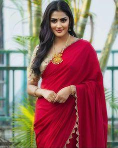 Beautiful Blonde Girl, Beautiful Girl Photo, Beautiful Girl Indian, Beautiful Saree, Beautiful Indian Actress, Beautiful Actresses, Beautiful Models, Beautiful Women, Cute Beauty