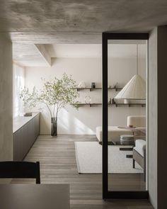 Japanese minimalism meets Scandinavian design in Karimoku Case Study