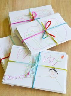 index card craft ideas s day on s day mothers day 4752