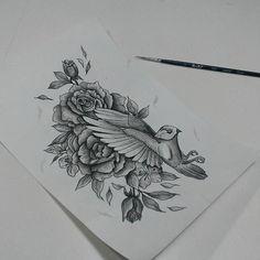 Instagram media by mereo_radonum -  #tattoo #blacktattoo #blackwork #dotwork #blackstallion #neotraditional #hometattoo #whipshading #whip #ink #ink #татуировкавспб #дотворк #татуспб #татуируюспб #тату #санктпетебург#спб #хоумтату #gtt #goodtriptattoo #mrtattoo #linework #sketch #tattoosketch