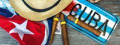 Cuba Cruises From Norfolk, Virginia Cruises To Cuba, How To Book A Cruise, Fun Live, Cruise Destinations, Tim Beta, Varadero, Cuba Travel, Best Budget, Norfolk