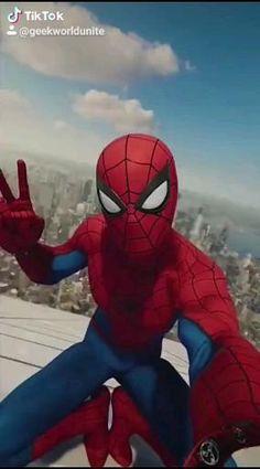 Spiderman Kunst, Spiderman Pictures, Spiderman Movie, Amazing Spiderman, Black Spiderman, Spiderman Marvel, Deadpool Wallpaper, Spiderman Ps4 Wallpaper, Marvel Wallpaper