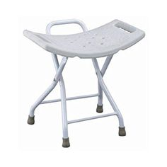Excellent 62 Best Shower Chairs Benches Images Shower Chair Pdpeps Interior Chair Design Pdpepsorg