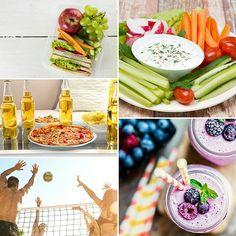 #winningstratgies#zenproject8 #dontgohungry #eatfruits&vegetables #dontdrinkcalories #getactive #beprepared #markmcdonald #ladyrp