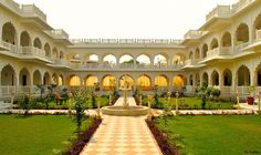 Best Resorts Loha Garh Fort #Resort packages Hurry up Book now Call-08130781111