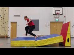 Physical Education, Physics, Youtube, Physics Humor, Physical Education Activities, Youtube Movies, Physique
