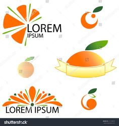 stock-vector-orange-line-211159072.jpg (1500×1600)