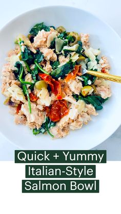 Lean Recipes, Healthy Eating Recipes, Healthy Meals, Low Carb Recipes, Diet Recipes, Cooking Recipes, Meal Ideas, Food Ideas, Lean Meals