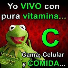 Funny Spanish Jokes, Cute Spanish Quotes, Spanish Inspirational Quotes, Spanish Memes, Motivational Quotes, Good Morning Greetings, Good Morning Quotes, Funny Animal Memes, Funny Jokes