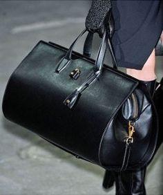 Alexander Wang Doctor Bag