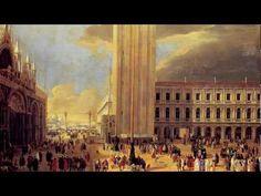 Ludwig van Beethoven  (1770 - 1827)  Symphony No.7 In A Major,Op.92: II.Allegretto