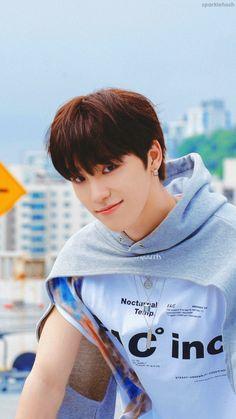 Woozi, Jeonghan, Wonwoo, The8, Seungkwan, Dino Seventeen, Hoshi Seventeen, Seventeen Debut, Vernon