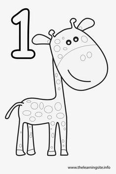 Coloring Sheets by Number - Coloring Sheets by Number , Free Printable Color by Number Coloring Pages Best Snake Coloring Pages, Truck Coloring Pages, Cute Coloring Pages, Christmas Coloring Pages, Coloring Pages To Print, Coloring Sheets, Dinosaurs Preschool, Numbers Preschool, Preschool Activities