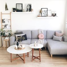 Perfect Picture By @why__dee . . . . . #interior4all #interior  #interiordesign