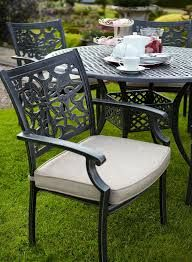 1000 bilder zu hartman garden furniture auf pinterest gartenm bel bemalte gartenm bel und. Black Bedroom Furniture Sets. Home Design Ideas