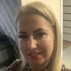 Randivonal ❤ Renáta - társkereső Nyíregyháza - 41 éves - nő (3824675)