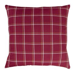 Find sophisticated detail in every Laura Ashley collection - home furnishings, children's room decor, and women, girls & men's fashion. Cranberry Color, Childrens Room Decor, Guys And Girls, Home Furnishings, Cushions, Throw Pillows, Mens Fashion, Laura Ashley, Living Room