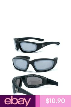 fff0c62f02 Choppers Sunglasses Clothing