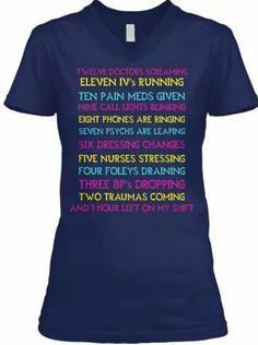 """Click visit site and Check out Best Nurse Shirts. This website is top-notch. Tip: You can search """"your first name"""" or """"your favorite shirts"""" at search bar on the top. #Abyssinian #Cat"""