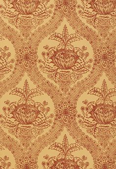 Best prices and free shipping on F Schumacher products. Find thousands of designer patterns. SKU FS-5004172. Swatches available.