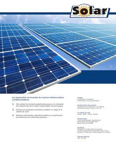 Solar Energias Alternativas
