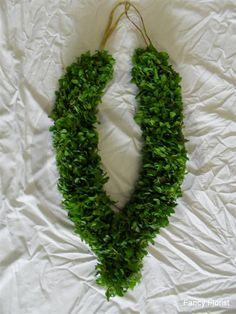 kerala wedding flower garlands - Google Search