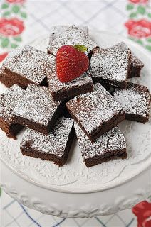 cici's pizza brownie recipe. The pizza, eh.  The brownies, yum!---I have been searching for this! MUST try!