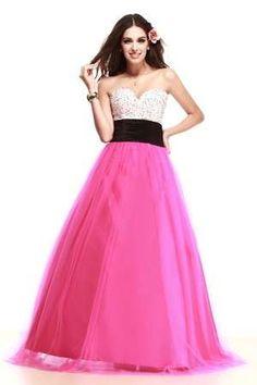 Vestidos de xv años con diseños modernos 2013   http://vestidoparafiesta.com/vestidos-de-xv-anos-con-disenos-modernos-2013/