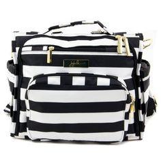Ju-Ju-Be® B.F.F. Diaper Bag in First Lady $179.99 at buy buy baby