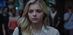 Chloe Grace Moretz's Netflix Movie 'Brain On Fire' Takes Inspiration From A Real-Life Mystery — Bustle Shows On Netflix, Netflix Movies, Movies And Tv Shows, Brain On Fire Movie, Latest Trailers, Stranger Things Aesthetic, Inspirational Movies, Selfie Poses, Romance Movies
