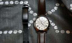 Fossil Exceeds Its Q1 Benefit Forecasts – How A lot Is Wearable Tech? - https://warriorsplanet.com/fossil-exceeds-its-q1-benefit-forecasts-how-a-lot-is-wearable-tech/
