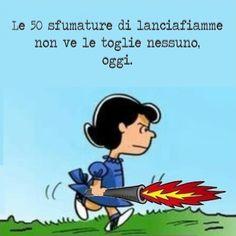 come to me :-) Lucy Van Pelt, Sad Stories, Cute Comics, Peanuts Gang, Woodstock, Memes, Pictures, Friends, Design