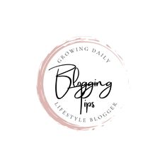 How To Start A Blog, How To Make Money, Blogging, Tips, Counseling