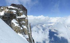 media_gallery-2015-07-17-15-Janssen_Observatory__Mont_Blanc__France_57482ab306b8eb940ba3bdf78efb05ce.jpg