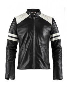 MR1825blk01_mayhem_fight_club_jacket_05