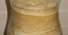 Imagen: masthermomix.foroactivo.com Te llevará prepararlo unos cinco minutos. Ingredientes para 8 raciones 370 gramos de leche cond...