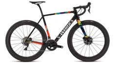 Specialized announce updated Diverge gravel bike, en...